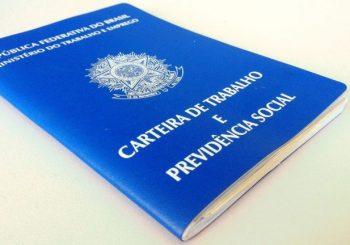 Medidas Trabalhistas do Governo Federal – Coronavírus (COVID-19)