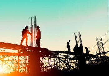 Direito Tributário: Tribunais Superiores podem estimular recuperação da construção civil no Brasil