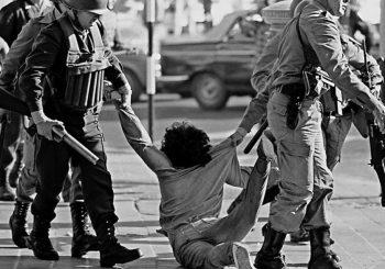 UNIÃO é condenada por prisão durante ditadura militar