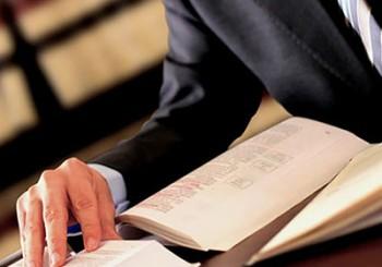 Moreira de Oliveira Advogados em defesa de colegas