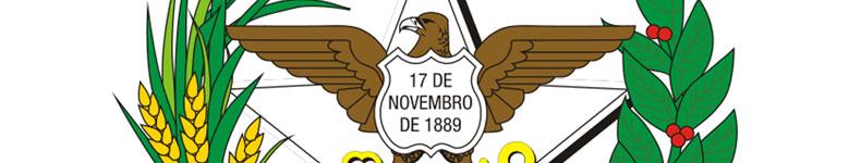 brasao_santa_catarina-790x1