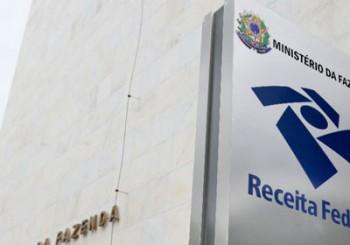 STF inicia julgamento sobre acesso do Fisco a dados bancários sem ordem judicial